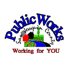 San Joaquin County Public Works